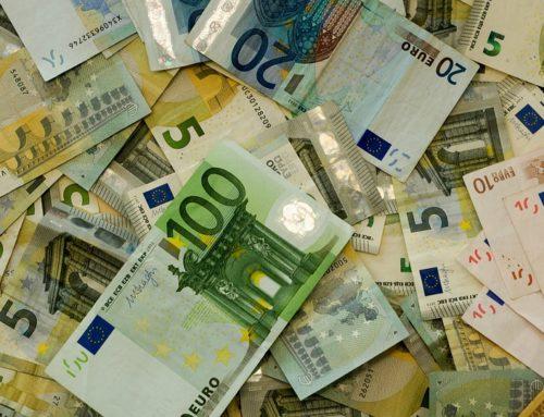 I vantaggi del recupero crediti stragiudiziale