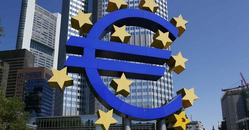 Banca-Centrale-Europea-kduE--835x437@IlSole24Ore-Web