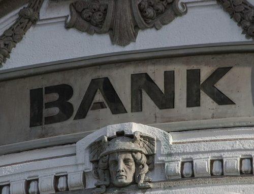 Norme più ferree per la copertura delle sofferenze bancarie, quale evoluzione per il panorama del recupero crediti?